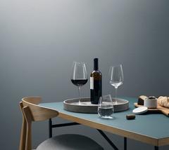 Бокал для красного вина Magnum 900 мл Eva Solo 541037