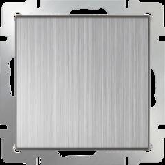 Заглушка (Глянцевый никель) WL02-70-11 Werkel