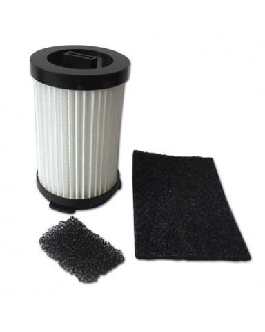Набор фильтров FIRST (для пылесоса FA-5541) FA-500-41