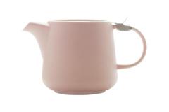 Чайник с ситечком 0.6л Оттенки (розовый) в инд.упаковке Maxwell & Williams AL-57922