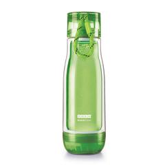 Бутылка Zoku 480 мл зеленая ZK128-GN