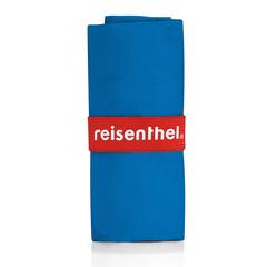 Сумка складная Mini maxi shopper french blue Reisenthel AT00023