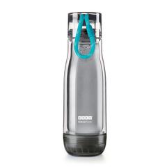 Бутылка Zoku Active 480 мл голубая ZK128-AC-TL