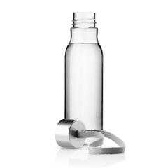 Бутылка 500 мл мраморно-серая Eva Solo 503025