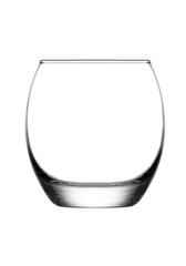 Набор из 6 стаканов 405мл LAV Empire LV-EMP364YHD