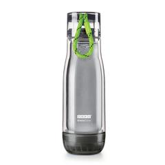 Бутылка Zoku Active 480 мл зеленая ZK128-AC-GN