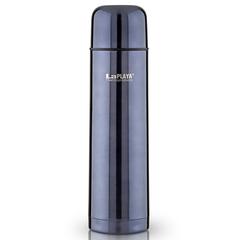 Термос LaPlaya Mercury (0,5 литра) синий 560076