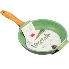 Сковорода 32см Giannini Vegetalia 6563