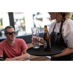 Бокал для пива Superglas CLUB NO. 11 500 мл прозрачный Koziol 3418535