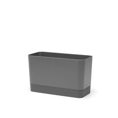 Органайзер для раковины Brabantia 117503