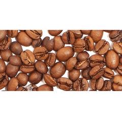 Бразилия Сантос (зерновой кофе)