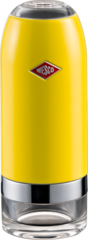Мельница для соли/перца Wesco 322774-19