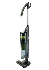 Вертикальный пылесос Kitfort КТ-525-3