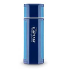 Термос La Playa Hercules (0,75 литра) синий 560097