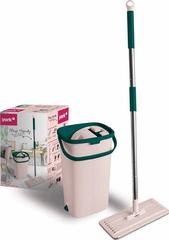 Комплект для уборки York Моп Сет Хэнди 081710