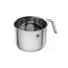 Ковш для молока 14х10см (1,5л) Zwilling Pico 66650-140