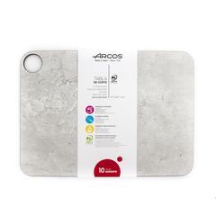 Доска разделочная 38х28 см ARCOS Accessories арт. 765200