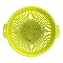Дуршлаг d 26 см, зеленый Westmark Plastic tools арт. 2126221A