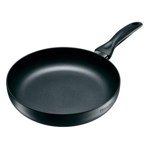 Сковорода Rondell Weller 24 см RDA-063
