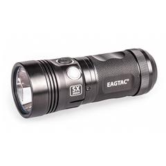 Фонарь светодиодный EagleTac SX30A4 Nichia 219C 2000000005744