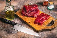 Нож кухонный Сантоку 180мм Samura Golf SG-0095/Y