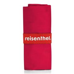 Сумка Mini maxi shopper red Reisenthel AT3004
