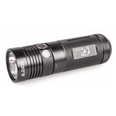 Фонарь светодиодный EagleTac SX30L3R XH-P 70.2 NW 2000000005751