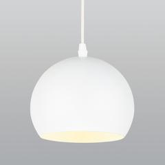 Подвесной светильник TK Lighting Tempre 4270 Tempre
