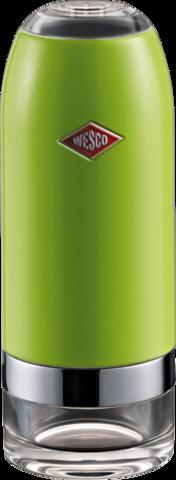 Мельница для соли/перца Wesco 322774-20