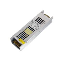 Трансформатор для светодиодной ленты 12V 150W LST 12A Elektrostandard