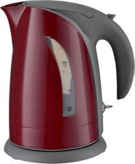 Чайник электрический Sinbo (1,8 литра) 2200 Вт, красный SK 7392