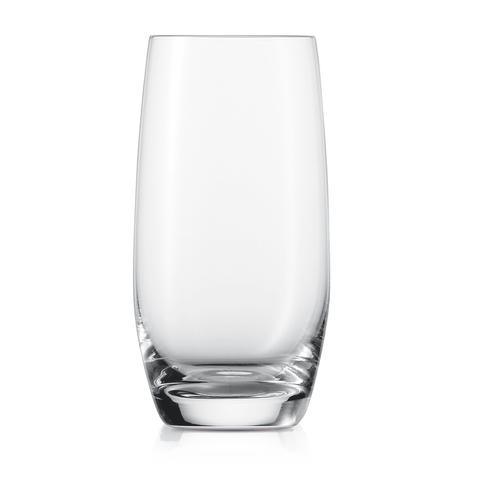 Набор из 6 стаканов для коктейля 420 мл SCHOTT ZWIESEL Banquet арт. 974 258-6