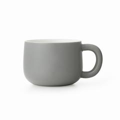 Чайная кружка Isabella™ 260 мл, 4 предмета Viva Scandinavia V82848