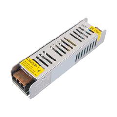 Трансформатор для светодиодной ленты 12V 60W LST 5A Elektrostandard