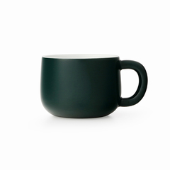 Чайная кружка Isabella™ 260 мл, 4 предмета Viva Scandinavia V82864