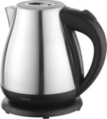 Чайник электрический Sinbo (1,7 литра) 2200 Вт, серебристый SK 7393