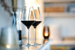 Набор из 2 бокалов для красного вина 568мл Stolzle Quatrophil Red Wine