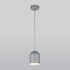 Подвесной светильник TK Lighting Tempre 2619 Tempre