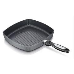 Сковорода-гриль PRO INDUC (26x26 см) Beka 13078264