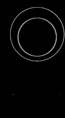 Кухонная мойка из искусственного гранита (Artgranit) OMOIKIRI Tovada 51-DC (4993368)