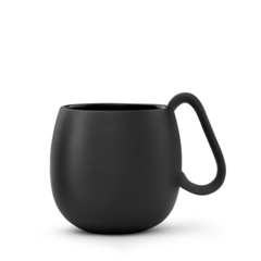 Чайная кружка Nina™ 280 мл, 2 предмета Viva Scandinavia V80445