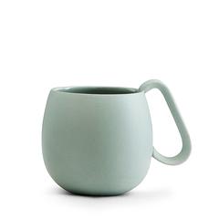 Чайная кружка Nina™ 280 мл, 2 предмета Viva Scandinavia V80446