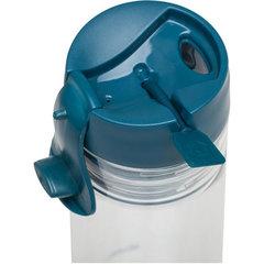 Бутылка для заваривания Aladdin Tea Infuser  0.35L синяя 10-01957-008