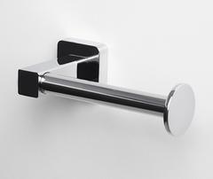 Dill K-3996 Держатель туалетной бумаги WasserKRAFT Серия Dill K-3900