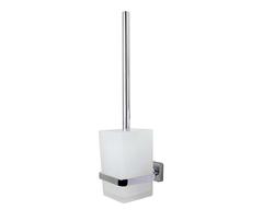 Dill K-3927 Щетка для унитаза подвесная WasserKRAFT Серия Dill K-3900*