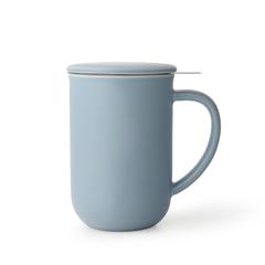 Чайная кружка Minima™ с ситечком 500 мл Viva Scandinavia V77563