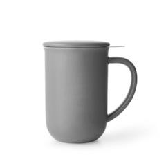 Чайная кружка Minima™ с ситечком 500 мл Viva Scandinavia V77548