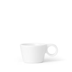 Чайная чашка Jaimi 80 мл, 4 предмета Viva Scandinavia V76502