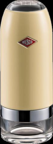 Мельница для соли/перца Wesco 322774-23