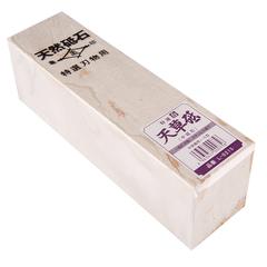 Натуральный высококачественный природный камень Medium/15 Fuchioka L-0215